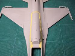 F-16(3)
