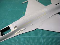 F-16(4)