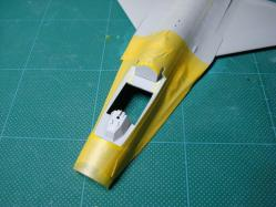 F-16(5)