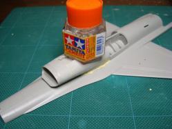 F-16(14)