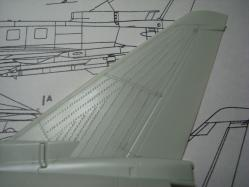 DSC02901.jpg