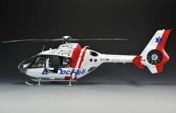 EC135(02).jpg