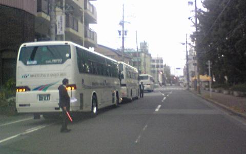 20121109.jpg