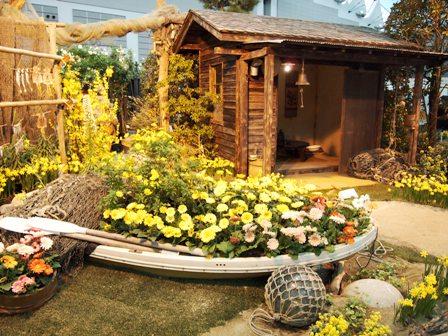 my-garden 092 (2)