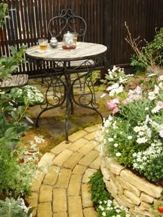 my-garden 090 (2)