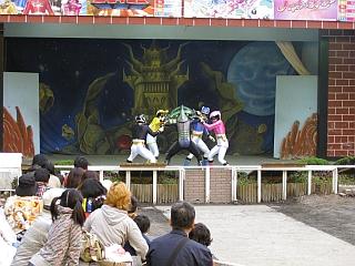 20100530 06