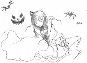 HalloweenMARIA