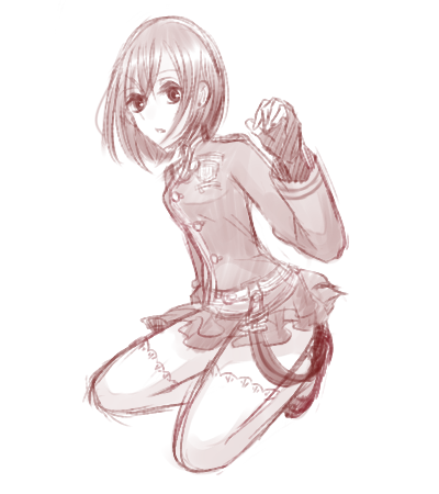 32_20141107212950bea.png