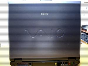 VAIO_20120226235702.jpg
