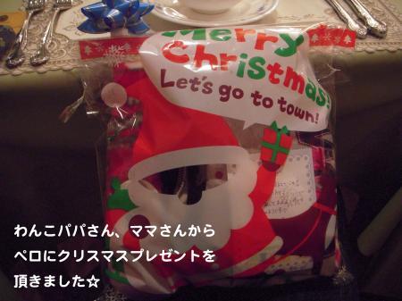 DSCN1922_convert_20120111101036.jpg