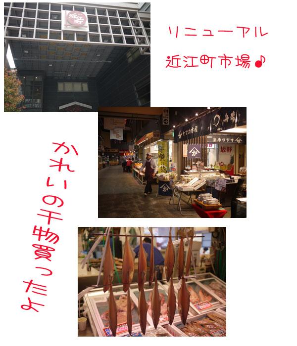 20100427-3.jpg