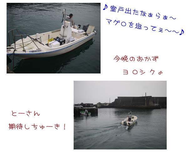 20100625-4.jpg
