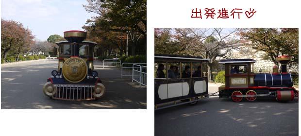 20101117-13.jpg