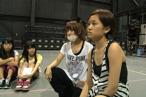 20120129_maeda_01.jpg