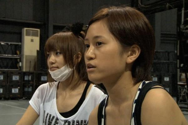 20120129_maeda_03.jpg