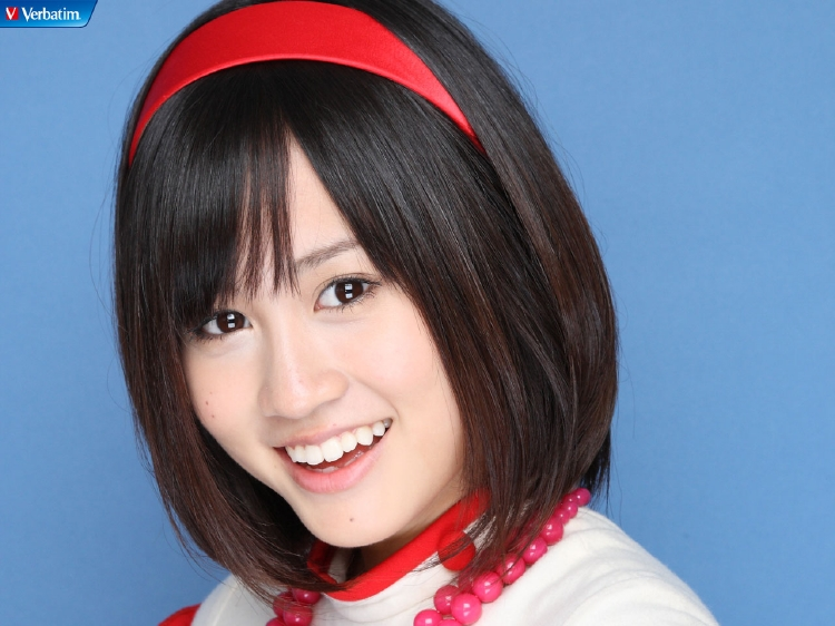 MaedaAtsuko_0006.jpg