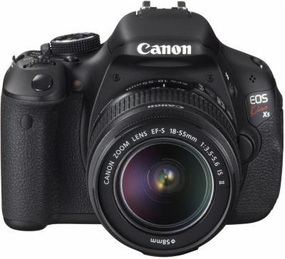 canon_01_l_convert_20120314213839.jpg
