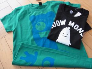 1304-Tshirt1.jpg