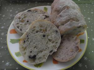 1304-bread.jpg