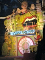 Big Apple Circus4