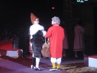 Big Apple Circus6
