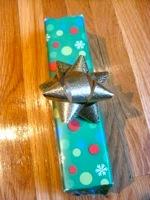Christmas Present2