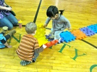 indoor Playground4