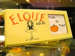 Plaza Halloween13