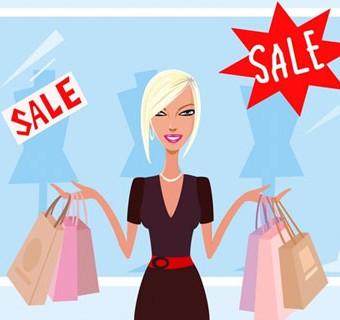 saldi-shopping-e1341679808915.jpg