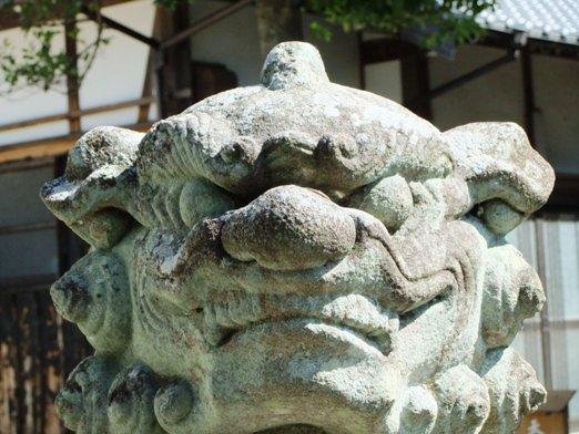 国津姫神社4