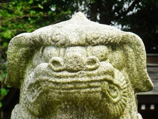 広渡八剱神社4