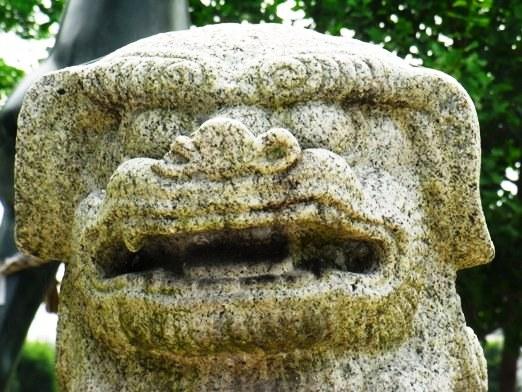 広渡八剱神社2