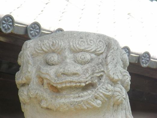 桜岡神社宇佐2