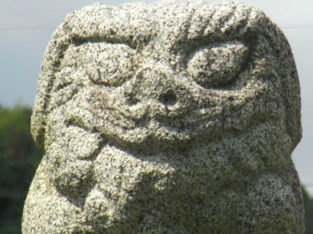 須佐神社川崎4