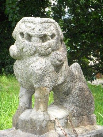 須佐神社川崎1