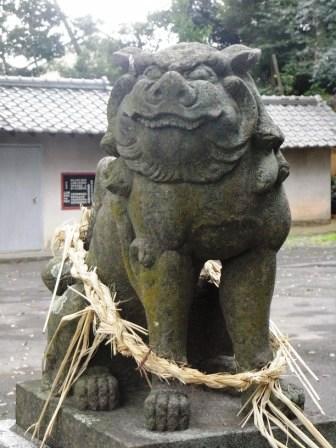 岩崎神社4