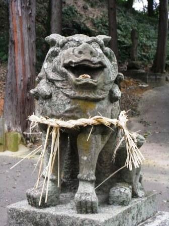 岩崎神社3
