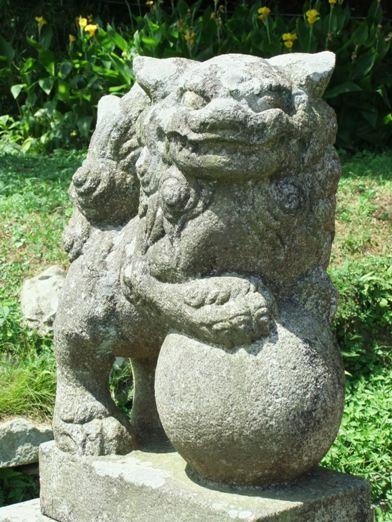 榊八幡宮3