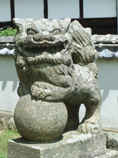榊八幡宮1