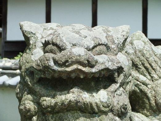 榊八幡宮2