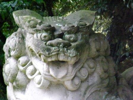 片山津神社2