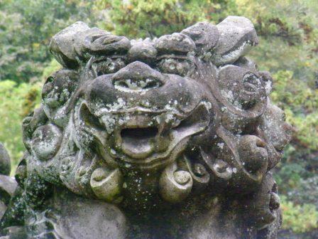 片山津神社4