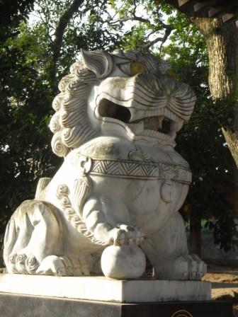 中原神社2