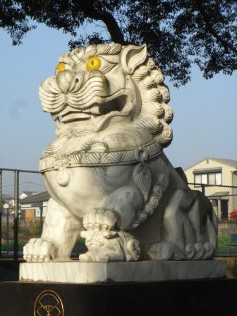 中原神社1