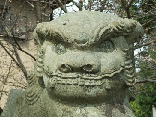 豆津八幡宮3