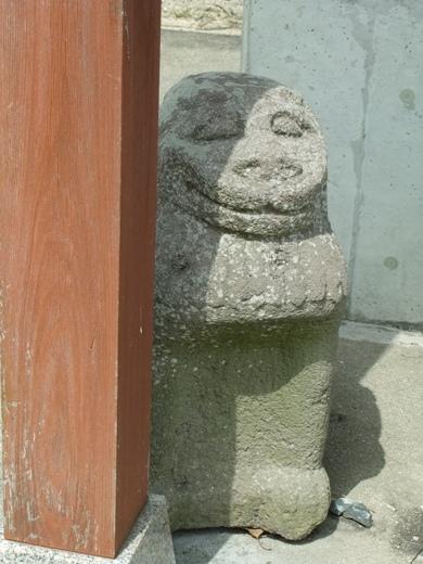 八竜宮箱川3