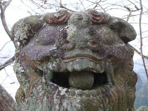 山祇神社松隈02
