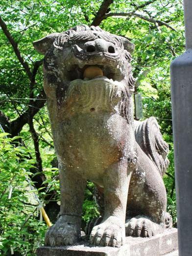 温泉神社日奈久1