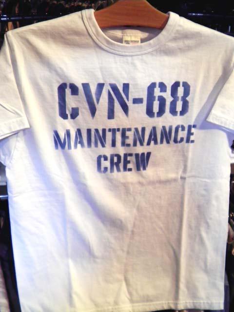 CVN-68.jpg