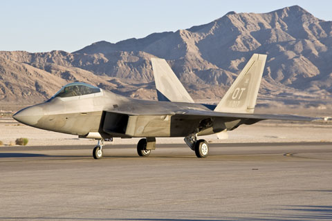 F-22-Raptor-Wallpaper-Photo-2.jpg